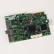 20-750-ENETR Dual-port EtherNet/IP Module PowerFlex750, Allen