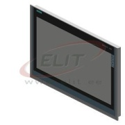 6AV2124-0XC02-0AX1 Simatic HMI TP2200, Comfort Panel, touch screen