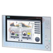 6AV2124-1QC02-0AX1 Simatic HMI KP1500 Comfort, key operation