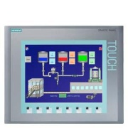 6AV6647-0AE11-3AX0 Simatic HMI KTP1000 basic color DP, key touch