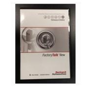 factorytalk view studio 70 download