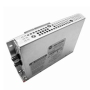 2711P-RN15S Communication Module PanelView Plus 700-1500