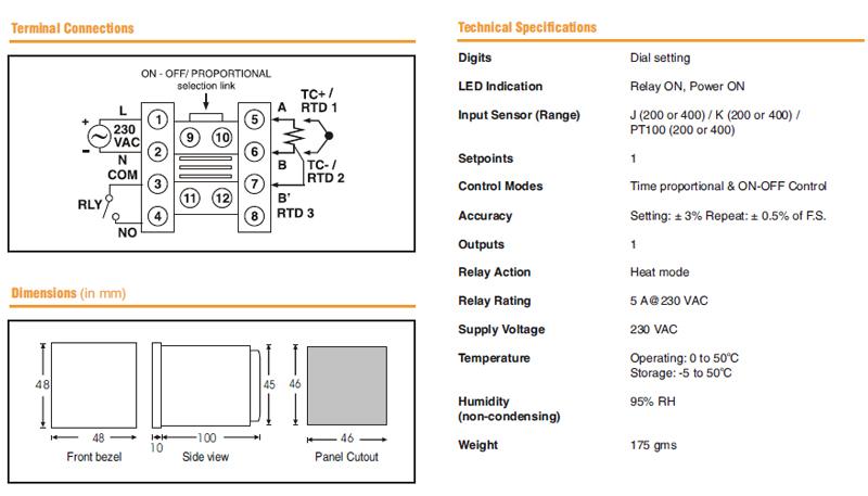 DIAGRAM] 513 Selec Tc Wiring Diagram FULL Version HD Quality Wiring Diagram  - MTSSPEAKER.BOULEVARDSCHWAN-MUENCHEN.DEboulevardschwan-muenchen.de