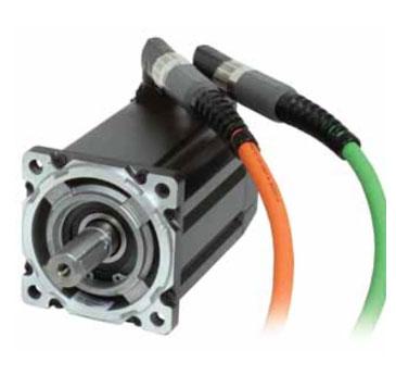 Rockwell - Allen-Bradley Elit GlobalStore™ - Electrical and