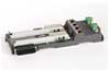 Adapter Base ControlLogix, 2slots, f. redundant I/O, 2x EtherNet/IP 10/100 Base T connectors, 24VDC, Allen-Bradley