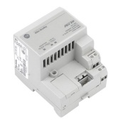 1794-ASB Flex Remote I/O Adapter with 24VDC Power Supply, 8I