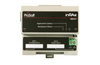 Modbus Master/Slave Interface Module FlexI/O, config. serial port, 340..170mA 12..24VDC, ProSoft